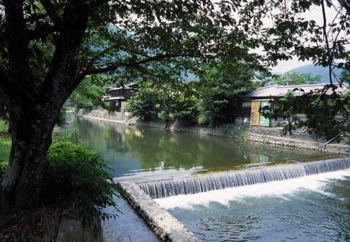Arashiyama_2