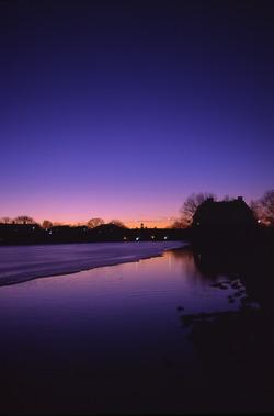 blue_evening