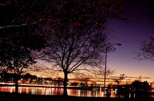 Bright_evening_1