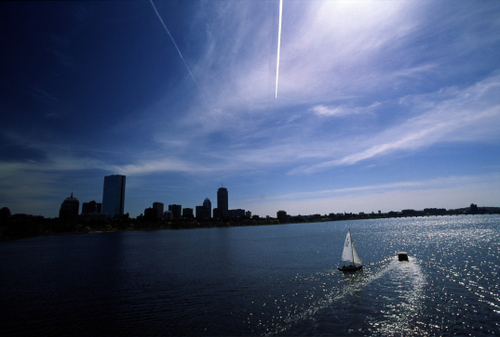 Charles_river_4