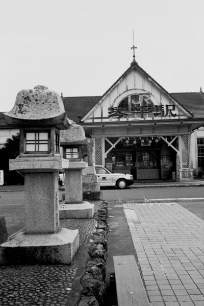 kotohira_station