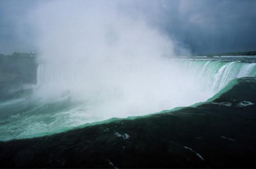 Niagara_12_2