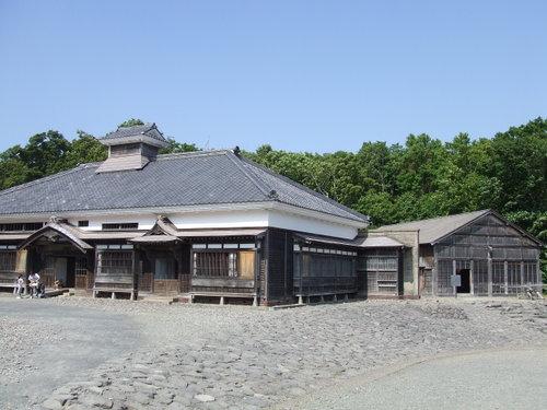 Sakurei_5