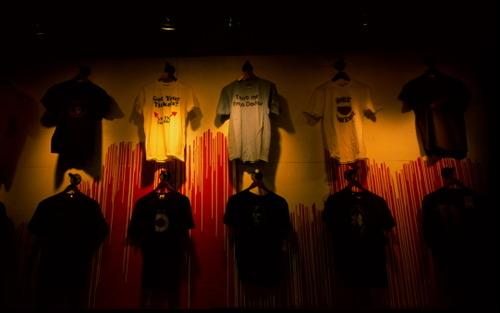 Shirts_6