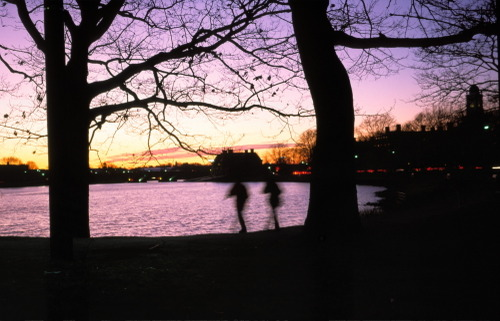 Sunset_at_charles_river_2