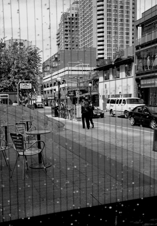 Toronto_13