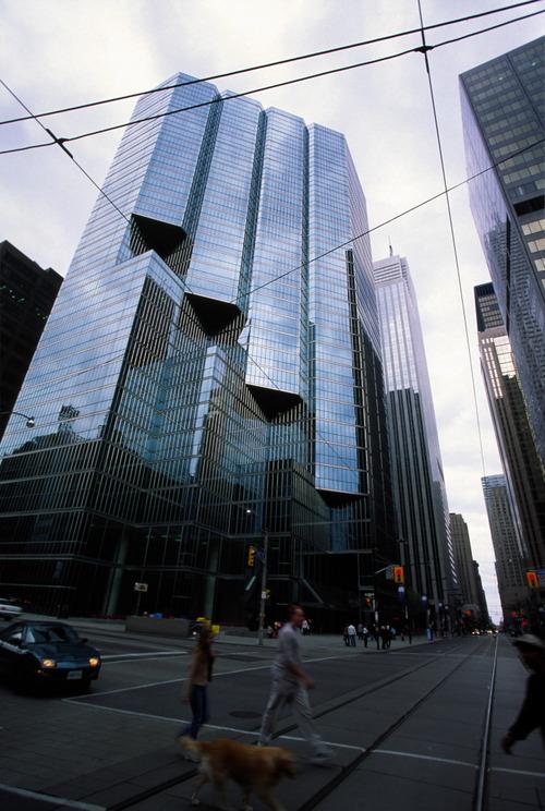 Toronto_2