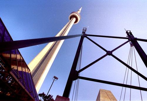 Toronto_tower14