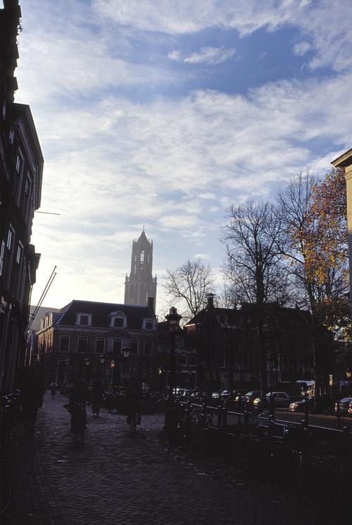 Utrecht12_2